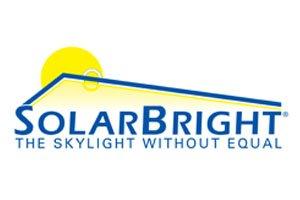 Solarbright