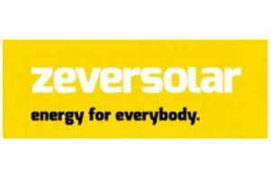 Zever Solar