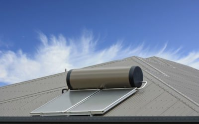 Solar Hot Water in Winter: What You Need To Know