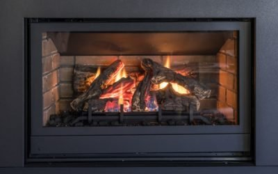 How Will You Heat Your Home This Winter?