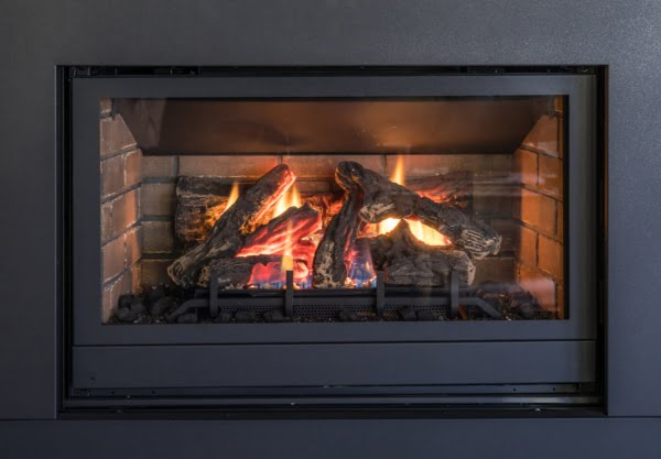 Heat Your Home This Winter